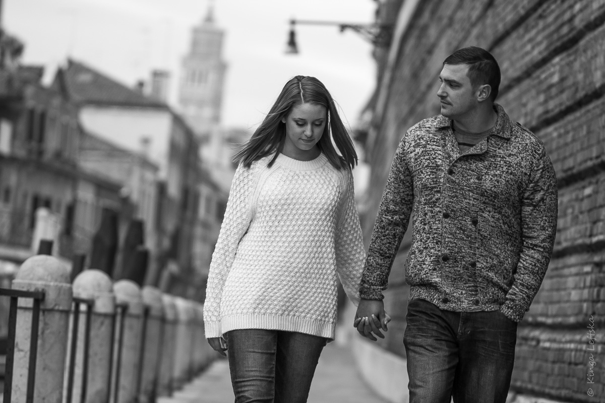 couple_love_story_wedding_engagement_proposal_venice_italy-2129