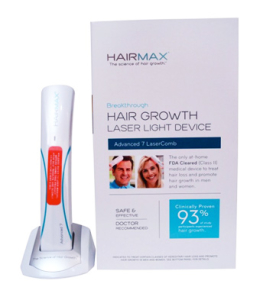 hair-growth-laser
